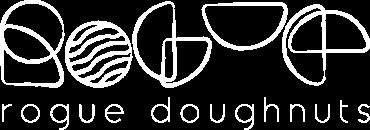 Rogue Doughnuts